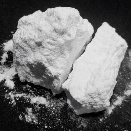 peru cocaine